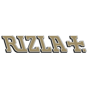 Rizla+