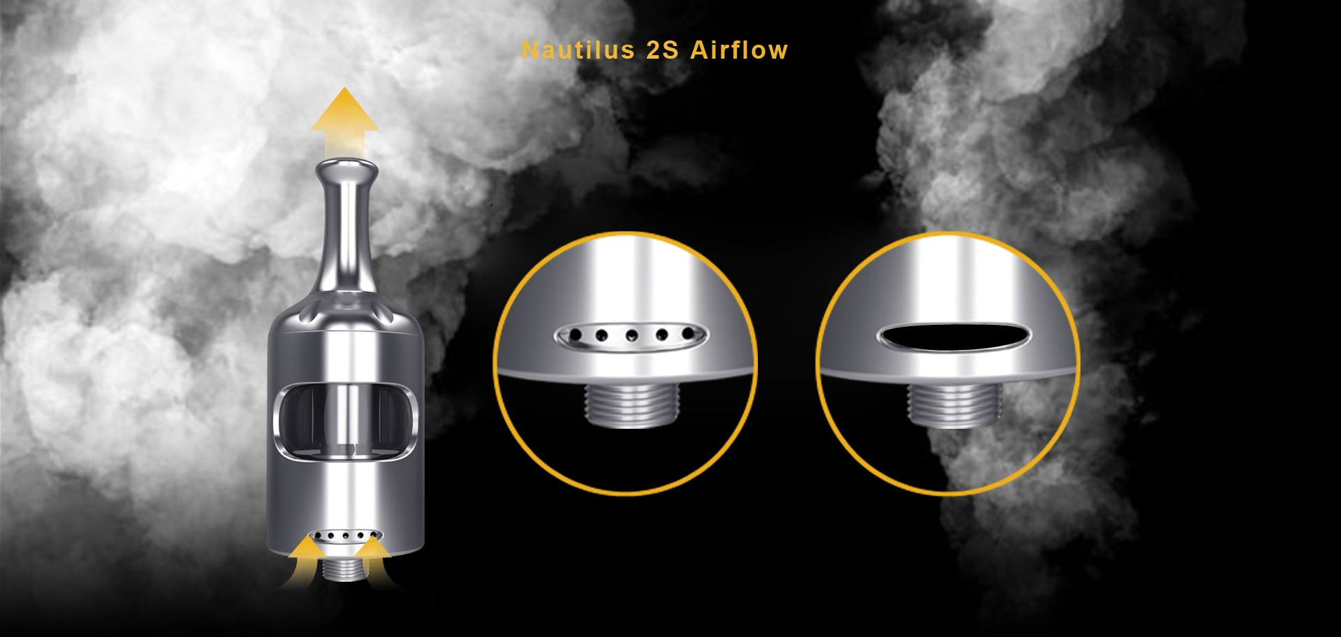 clearomiseur-nautilus-2s-aspire-mtl-dl-inhalation-direct-indirect-vape-dense-tank-air-flow-flux-d-air
